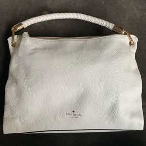 Kate Spade ♠️ New York Hobo handbag